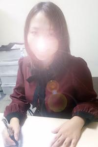 miwa240_360_01