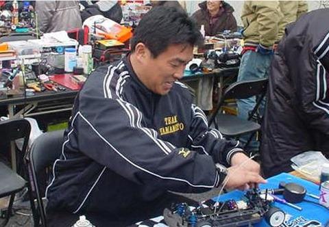 47歳・中日の山本昌、球団に2度引退打診も断られる「ここまで来たからには50歳まで頑張ろうかな」