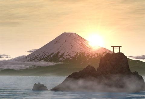 面接官「富士山を移動させるにはどうしたらいいですか」