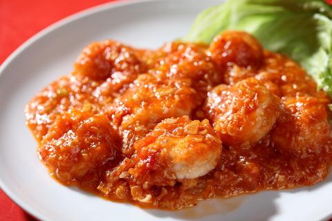 なぜだ! 中華料理が海外で日本料理に及ばない理由