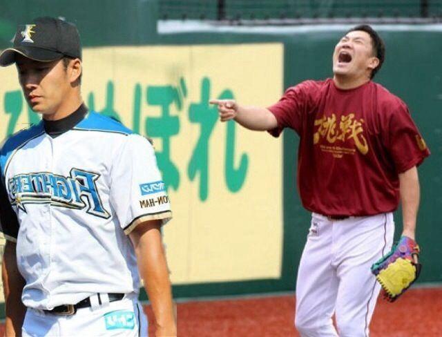 【野球】プロ野球ドラフト 1位指名選手の成功率は4割