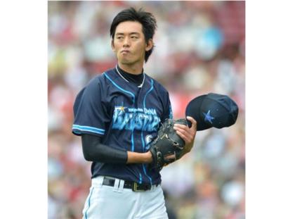 DeNAがWBC台湾代表・王溢正投手との契約を解除