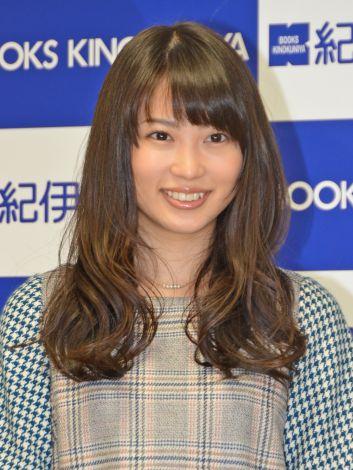 【芸能】志田未来(20)「24歳までに結婚したい。20代のうちに子供が二人ほしいです」…2014年カレンダー発売記念イベント