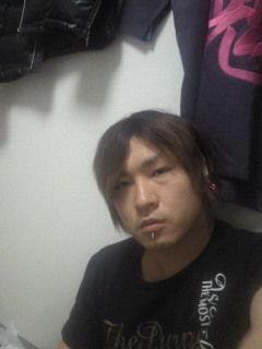 SKE48グッズを買い過ぎて金がなくなった大阪の男24歳 窃盗で逮捕