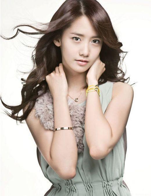 「アジアで最も美しい女神」が発表!!! 日本からAKBやAV女優がランクインする快挙!