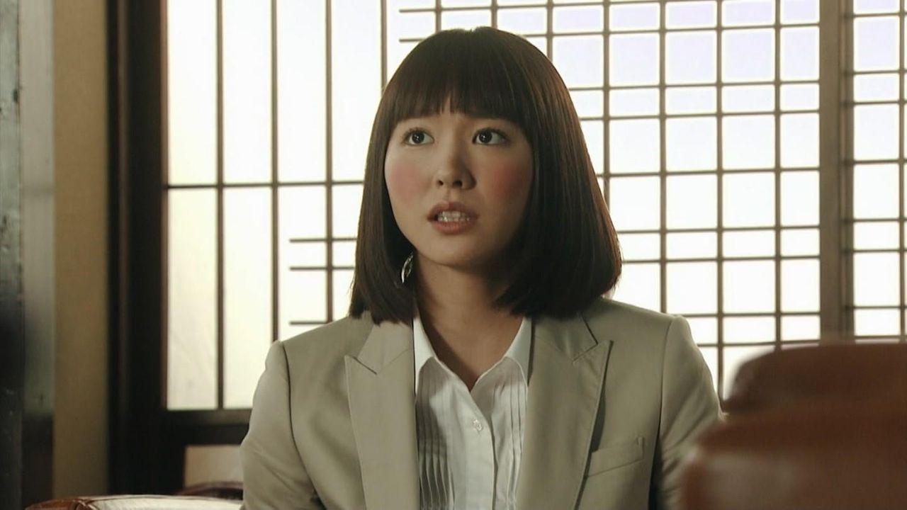 【ドラマ】堺雅人主演「リーガルハイ」第3話の視聴率は18.5%、前回より上昇…公式HPには「黛弁護士の学歴に関して」という謝罪文掲載
