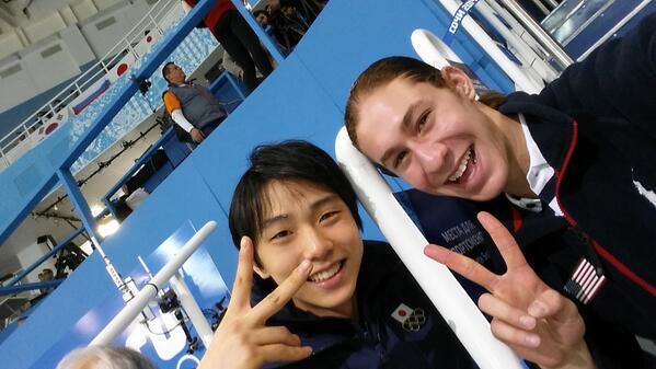 【五輪】フィギュアスケート女子 浅田真央は6位 鈴木明子8位、 村上佳菜子12位 金メダルはロシアのソトニコワ、キム・ヨナ2位