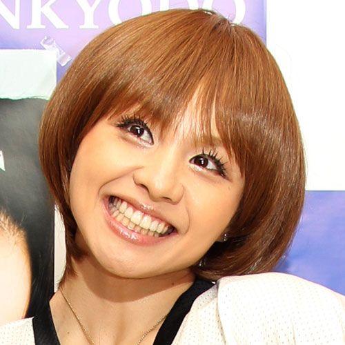 【芸能】misonoが2014年に芸能界引退を宣言 「芸能界ではナンバーワン無理」「もともと(芸能界は)30歳までと決めていた」
