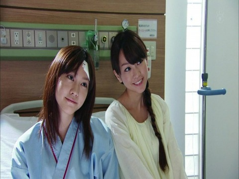 【ドラマ/視聴率】福山雅治主演の月9ドラマ「ガリレオ」、5週連続の20%越えはならず…第5話の視聴率は17.9%