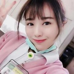 中国のナース「患者が陶酔するほど美人」と話題に!