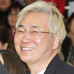 高須クリニック院長、蓮舫代表と大西議員を提訴へ