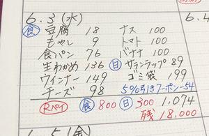 9A265F3B-0926-49C1-BE10-B89F86319044