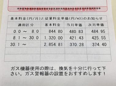 C9290257-0C11-4B29-A075-80F5DEE6C35C