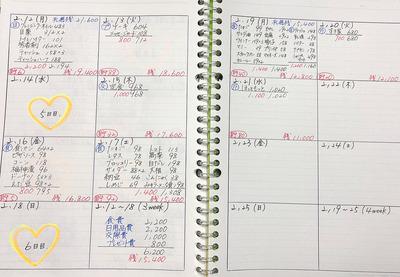9CE806DA-8EE0-4B05-BD1B-08A4FD5BA2CF