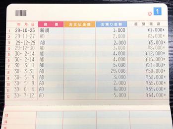 F694512C-59CD-4D1E-B7EE-088A6A7342DC