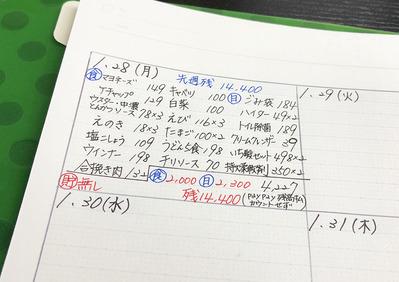 8A746E4D-3203-4141-A9FF-B2BE18B6E1E5
