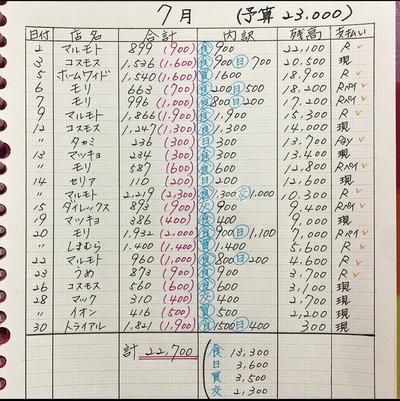 398E20E6-B15F-49AA-8920-1B3D1E9EA25E