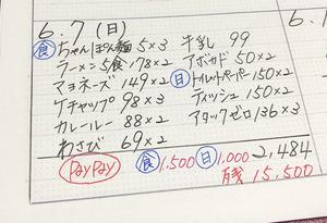 A743F172-3416-4A9B-AB42-ABF413429816