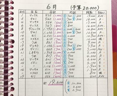EC6DE41B-8C08-4B86-A6D2-E5E82FACDB86
