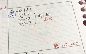E87FC024-59DA-4A0A-8F46-31E8144D036D