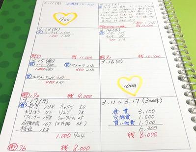 33CFACC4-B276-47E0-8EF3-D16B5CDFE7F8