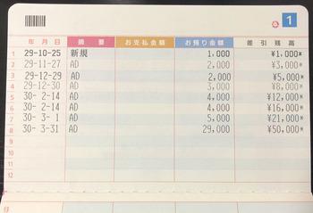 6B893D85-66D1-4E08-840A-1C0F1F0FC711