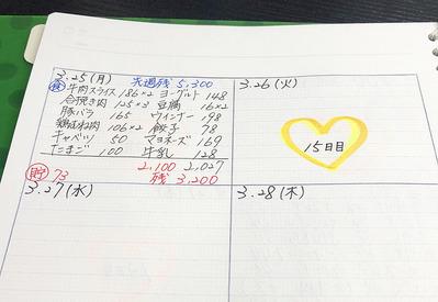 1CD70D69-BAD8-41AF-A617-5F48B32AACAB