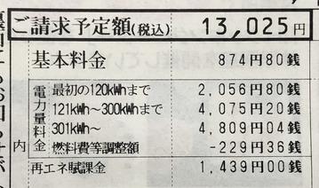 43DD94CE-4CBB-45F1-954A-E7A7B937A1D2