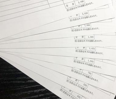 E0C5A22B-D562-49F3-81B4-A22F03300502