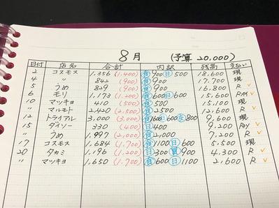 2440458C-1D2C-4466-AADA-D2BEDBA26F4B