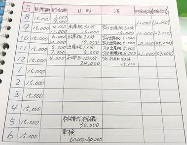 3283B2A3-3F72-42D0-80F8-55EB6BE6F516