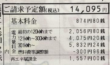 54F3C2F1-BE09-4E99-A90A-2CF0BA0135A2