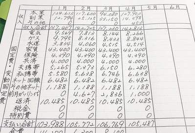 18A0D24C-B29B-45F6-ABBB-A7DF6C795DB2