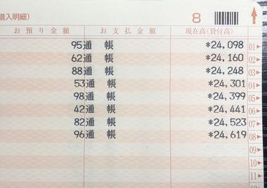 02AD0968-EADF-4FBA-86E3-C341C0428105