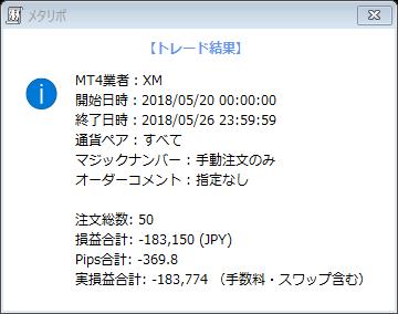 Result20180526-1