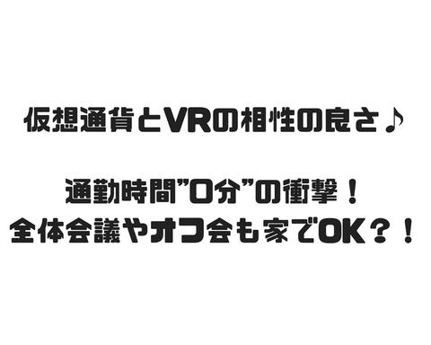 満足度1000%ッ!! (8)