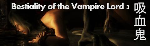vampirelord3