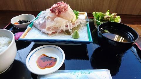 kawahagi2