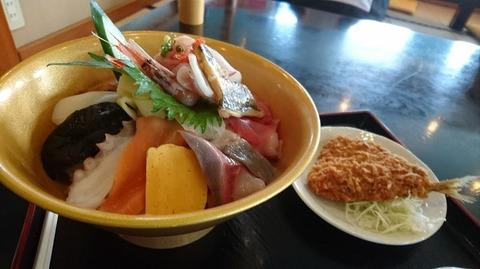shiokaze1