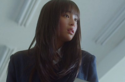 suzu hirose3