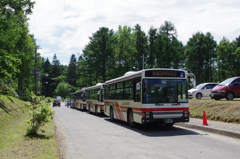 IMGP5250