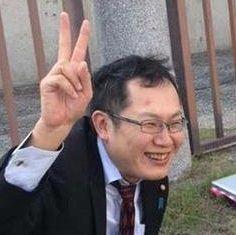 """バカウヨ議員 小坪慎也さんオラつく 「私は元走り屋でチームの頭。""""残酷""""で有名だった 議員だからっていい子ちゃんだと思うなよ」  [347334234]YouTube動画>6本 ->画像>102枚"""