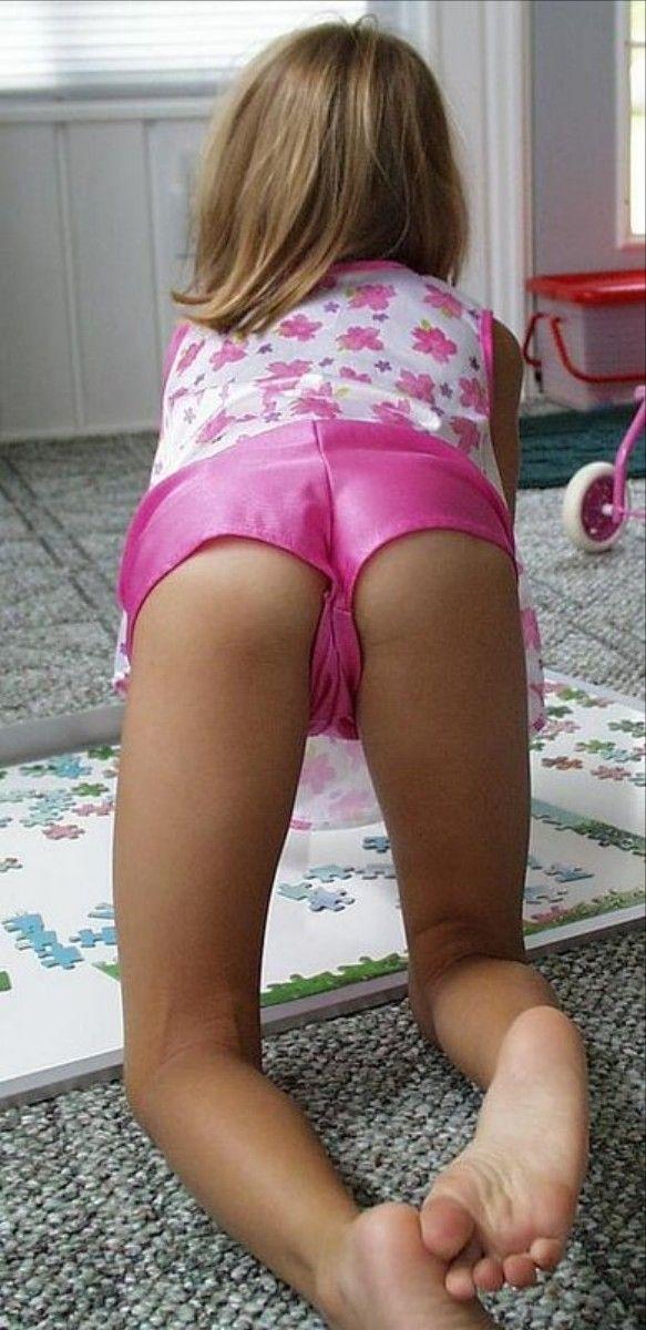 Lolki Wap Ru | Photo Sexy Girls