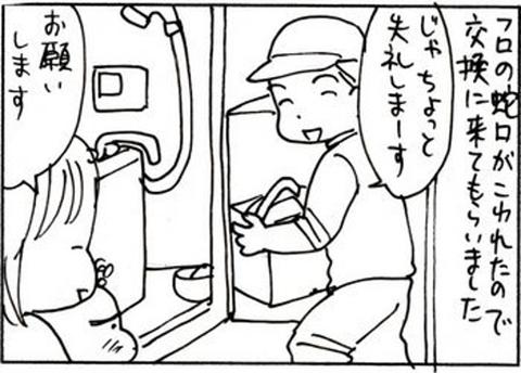 2010-11-06さむね