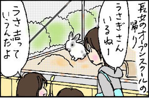 2015-11-29さむね