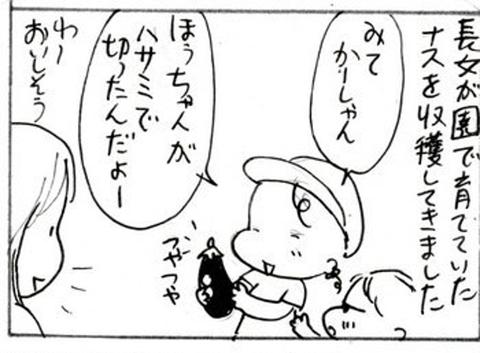 2012-06-14さむね