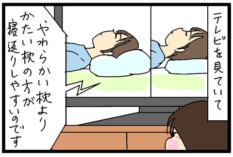 2017-09-21さむね