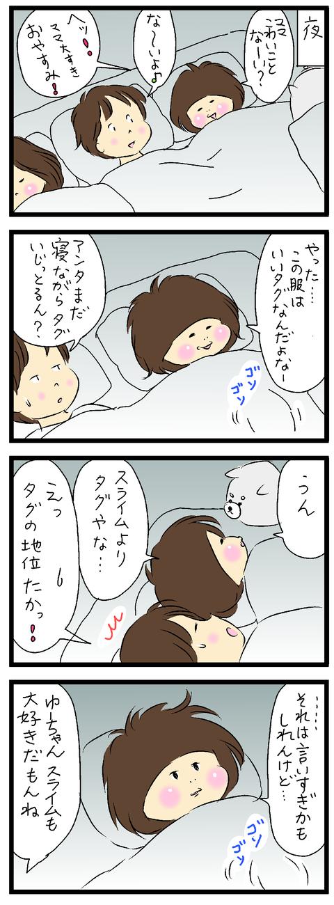 2021-01-25-01しゅうせい2