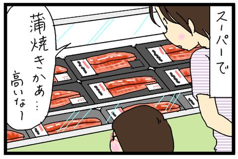 2017-08-19さむね