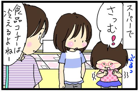 2017-05-20さむね
